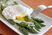 Eat healthy <3 / by Diana Martínez