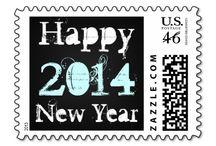 Happy New Year / by Beta * bimbumBeta