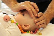 Babys und Kinder / by DieWebAG GmbH Köln