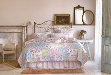 Timeless Beauty / by Shabby Chic