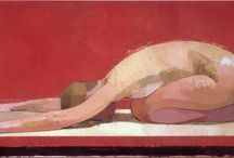 Uglow / by Manuel San Payo