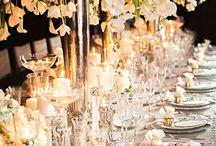 wedding / by Judy Gitonga