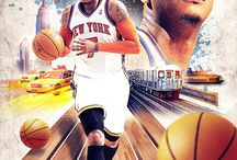 Sports / by Brandon Heroy