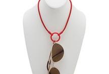 Diy - Eyeglass Project / by Kristin Elliott