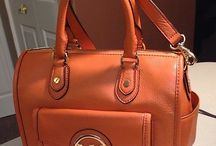 Bag it / by Tammy Jones