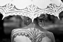 Fashion / by Morgan Frerking