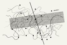 inspirations from musical scores / by Giorgia Lupi