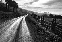 Life is a Highway / by Brenda R