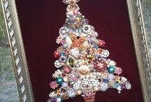 Merry Christmas / by Cheri O'Neill