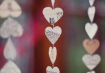 Wedding  / by Megan Renfro