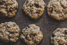 Gluten Free / by Andrea Webb