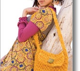 Bags, Totes, Packs, Purses, Pouches! / by Interweave