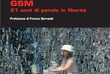 Books Worth Reading / by Cinzia Batalocco