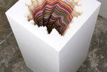Design / by Danielein Amicistein