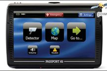 Escort Radar / Affiliate Program for EscortRadar.com. Drive smarter! Escort Radar offers breakthrough radar and laser detection. Earn commissions on referred sales from your site or blog.  / by Snow Consulting