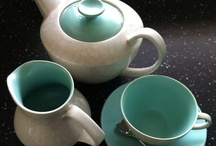 Ceramics / by Emma