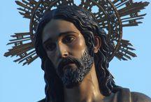 Lord Jesus Christ / by Ryan Gasaway