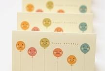 Paper designs / by Nan tucket