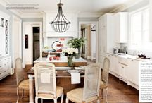 Kitchens / by Shea McGee Design