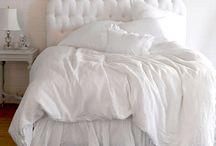 guest room. / by Landon Darling Schneider