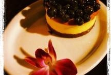 Desserts / by Natalia Kosasih