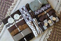 Colors / by Cornwall Yarn Shop, Ltd.