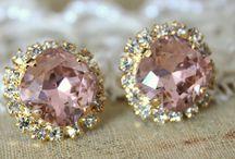 Jewelry Box / by Christie Lenox