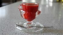 What we will eat - Condiments / by jay