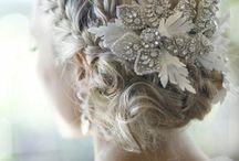 WEDDING IDEAS  / by Mirela Bukva