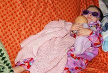 sick kiddo home remedies / by Jackie Barrett
