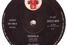 Tim Thoelkes Vinyl Revue # 3 / Listen to Italo Disco: Die Geschichte des am meisten unterschätzten Musik-Generes der Welt. Sendung zum Nachhören unter: http://www.absolutradio/vinyl/tim-thoelkes-vinyl-revue/ / by Absolut Radio