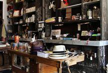 Shop / by Anne Lavelle