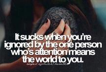 So true / by Stephanie Best