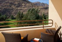Explore our Palm Springs Hotel / You will love our beautiful hotel in Palm Springs, CA. Come enjoy the best of the best with us! / by Hyatt Palm Springs