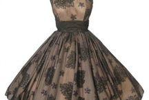 Party Dress / by Elizabeth Hale