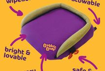 get // gadgets & gear for families / by The Shopping Mama