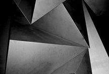 Geometry / by Jonathan Moore