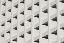 Architecture / by Kandace Selnick