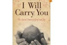 Books Worth Reading / by Christy Davis