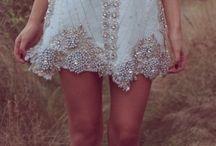 Dress Up* / by Melissa Moss