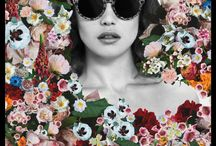 shades / by Eva Muse
