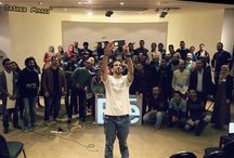 Behnace Palestine #behancereviews #behancepalestine #bepalestine / Behance Palestine .. our creativity and art.  find us on: https://www.facebook.com/BePalestine https://www.twitter.com/BePalestine1 https://www.instagram.com/BePalestine / by Don Raed