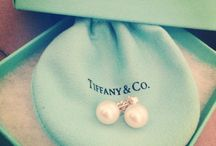 For the love of pearls. . / by Diana Adelberg