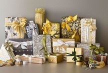 Products: Arts and Crafts / our paper delights for our paper enthusiasts / by Kate's Paperie