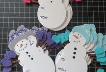 Printables: Holidays & Seasons / Printables for all the holidays and seasons / by Nancy Thomas