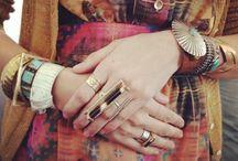 fashion dahling / by Rachel Love Cameron