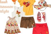 childrens fashion / by Katie Skelley | Team Skelley The Blog