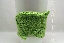 Crafty ideas / by Rachel Wiseman