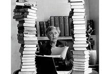 Thankyou Agatha Christie. / Agatha Christie books / by Deanne Robertson