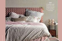 Design Trends / Trends that are influencing new products and colors / by Tuftex Carpets of California